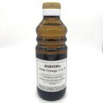 huile omega 3 6 9, 250 ml
