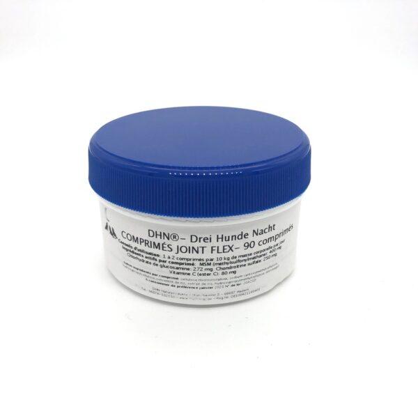 Joint Flex 90 comprimés