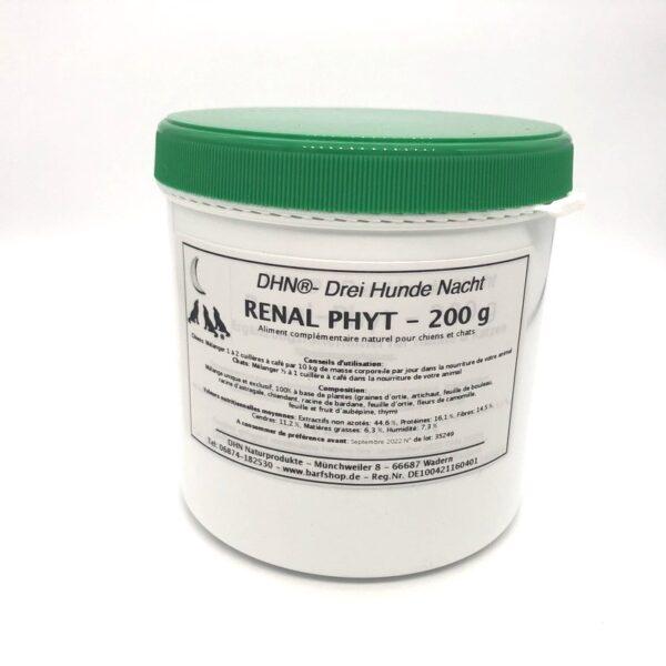renal-phyt 200g